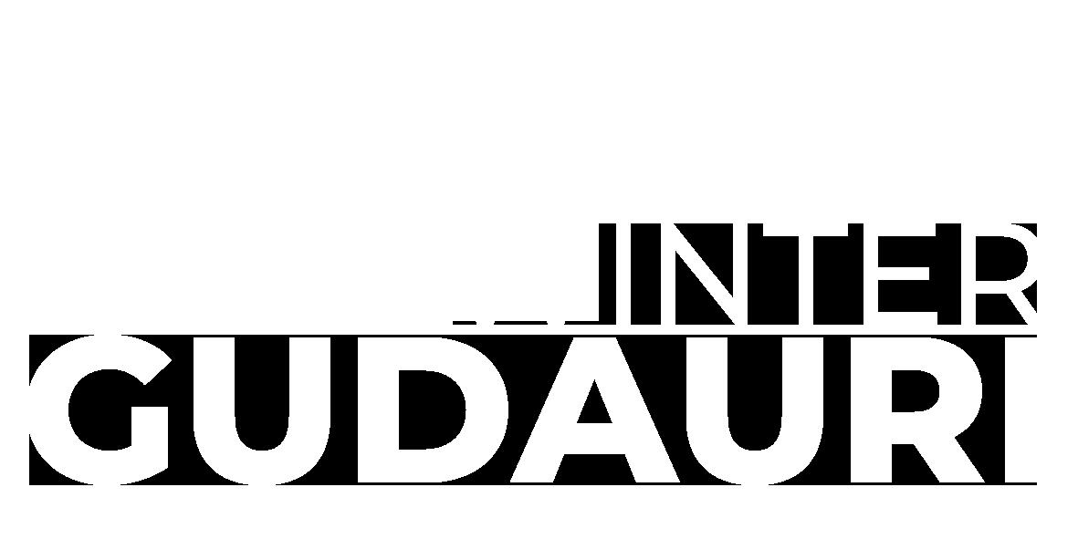 WinterGudauri
